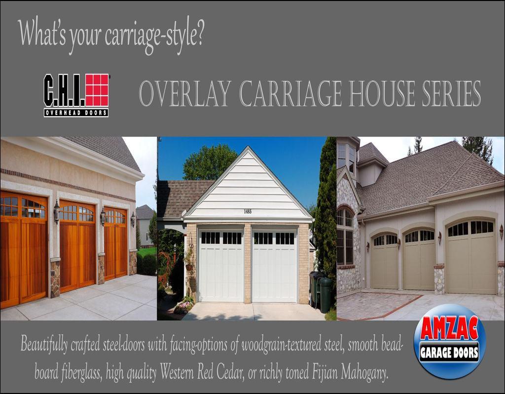 garage-doors-lexington-ky The Garage Doors Lexington Ky Cover Up