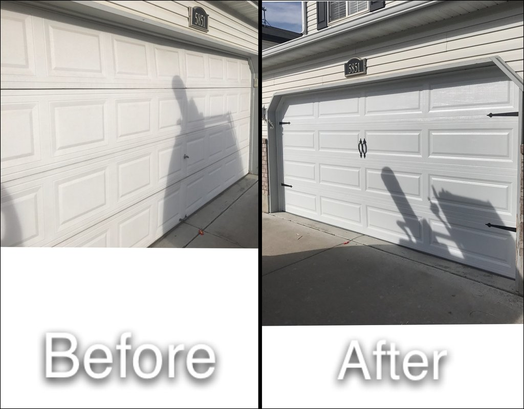gds-garage-door-services Gds Garage Door Services
