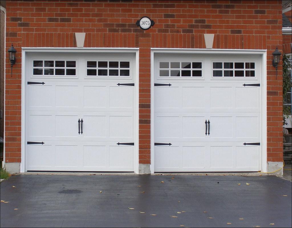 how-much-are-garage-doors How Much Are Garage Doors