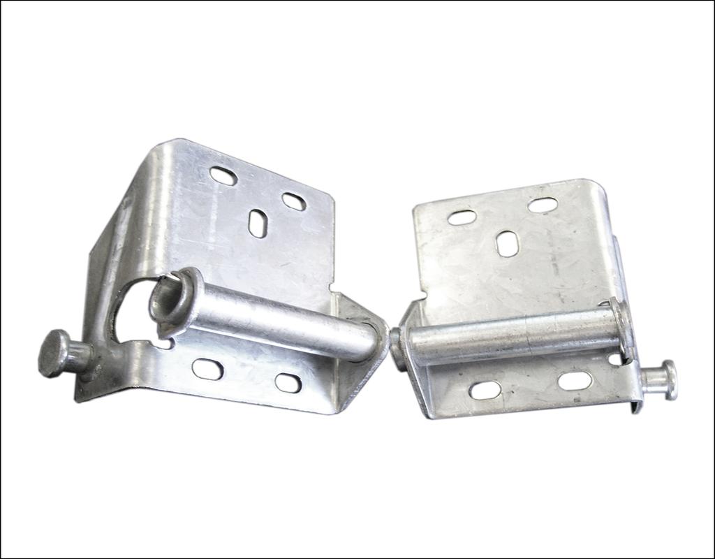 ideal-garage-door-parts Ideal Garage Door Parts
