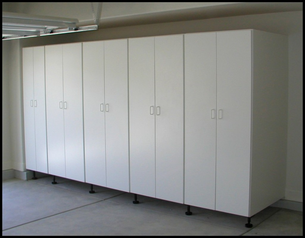 ikea-garage-storage-systems Techniques for Ikea Garage Storage Systems Only Couple of People Know