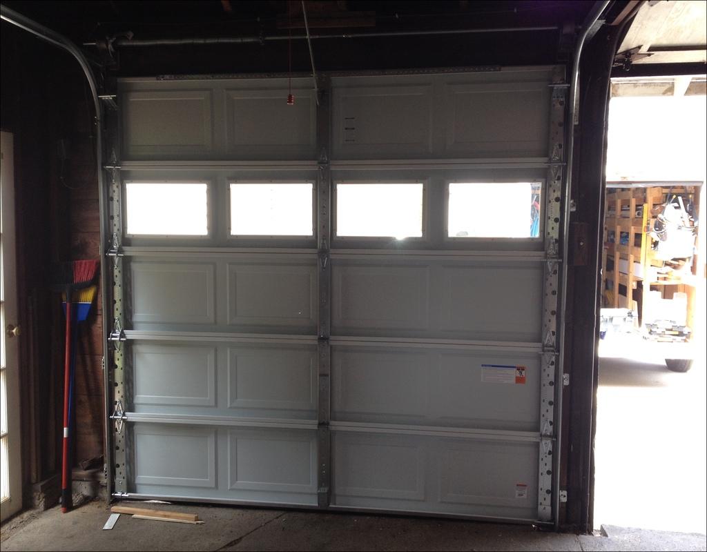 menards-garage-door-openers Menards Garage Door Openers