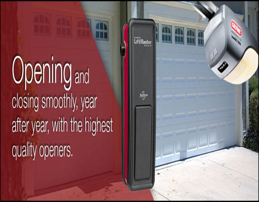 overhead-garage-door-indianapolis Overhead Garage Door Indianapolis