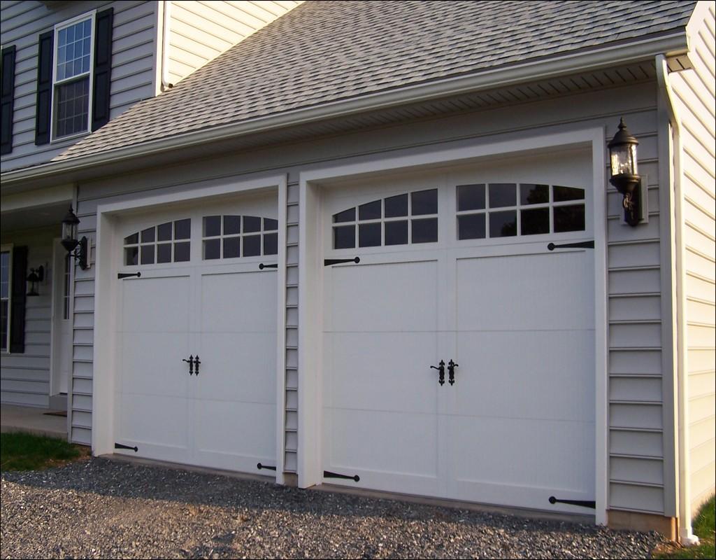 overhead-garage-door-prices Overhead Garage Door Prices