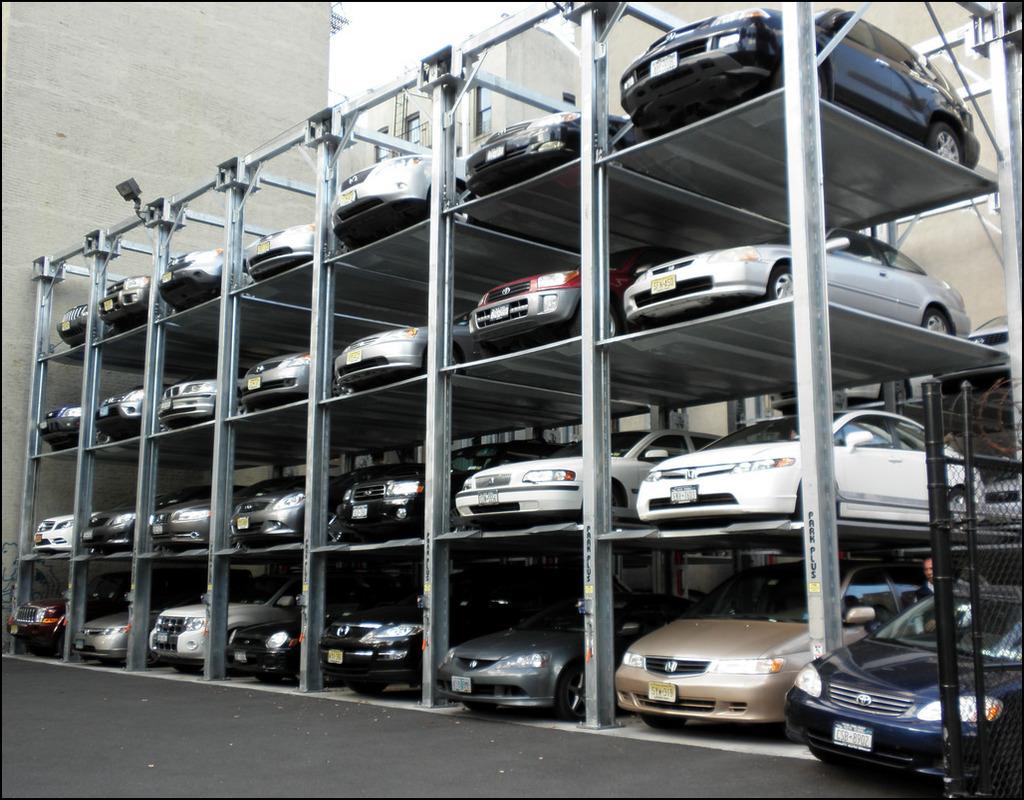 parking-garages-in-nyc Parking Garages In Nyc