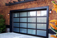 Replacement Garage Door Panels Prices