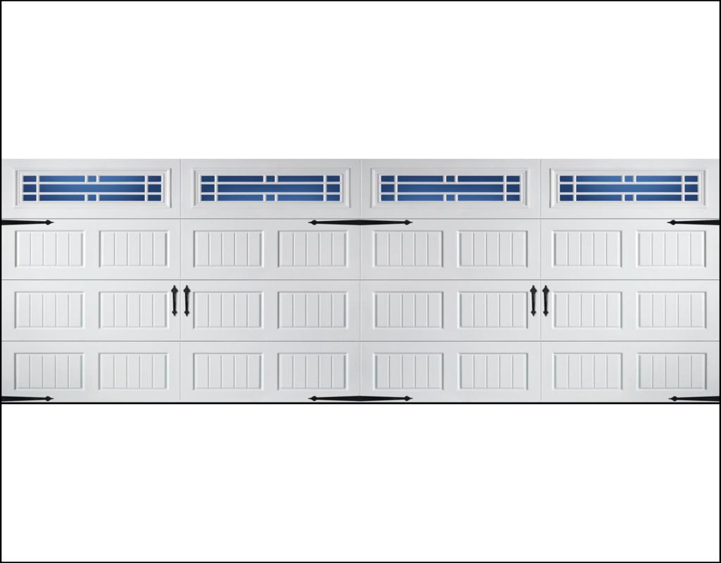 roll-up-garage-doors-lowes Roll Up Garage Doors Lowes