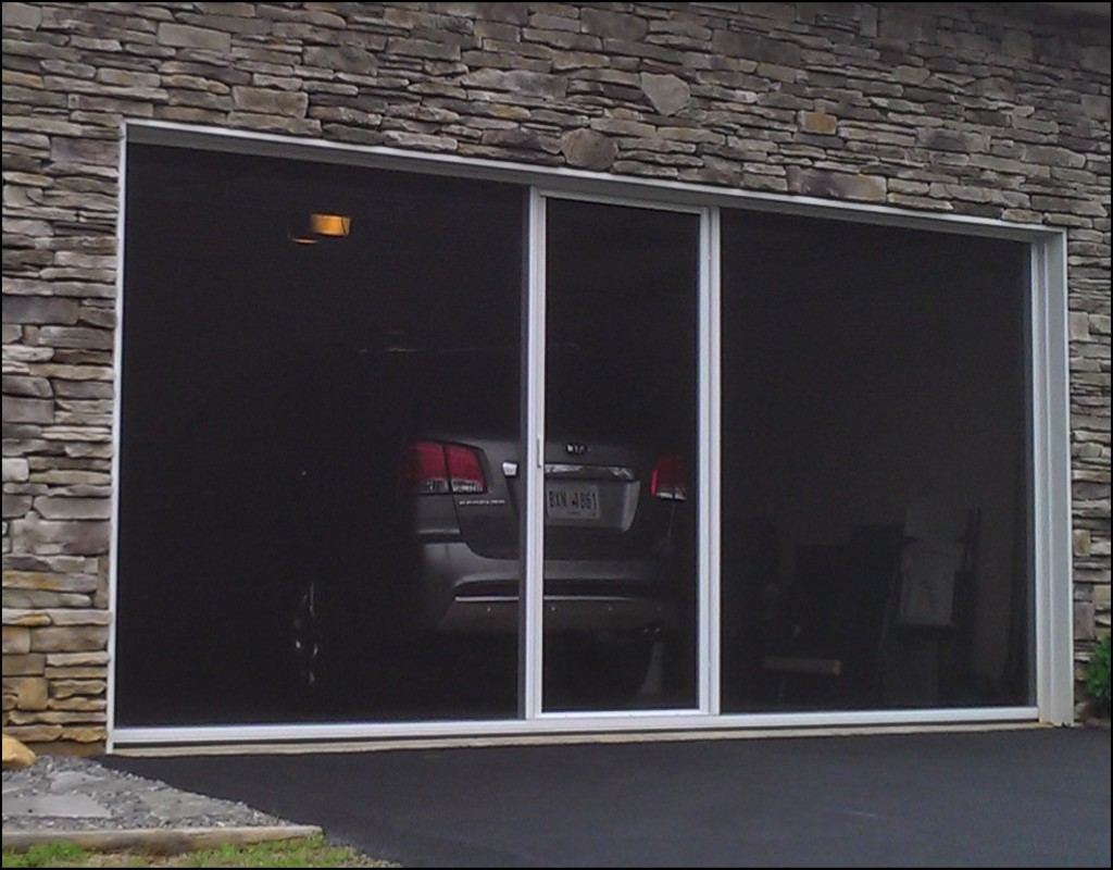 screen-doors-for-garages The Number One Article on Screen Doors For Garages