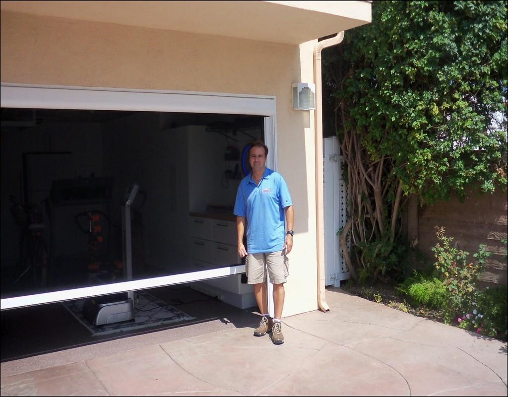 screens-for-garage-door-openings The Basics of Screens For Garage Door Openings