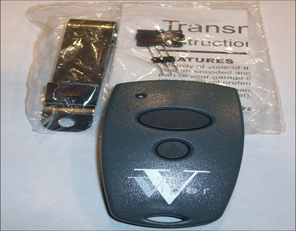 viper-garage-door-opener Top Viper Garage Door Opener Reviews!