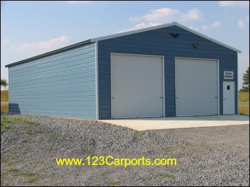 10-x-12-garage-door 10 X 12 Garage Door Options The Best Plan For The Garage Door Warehouse