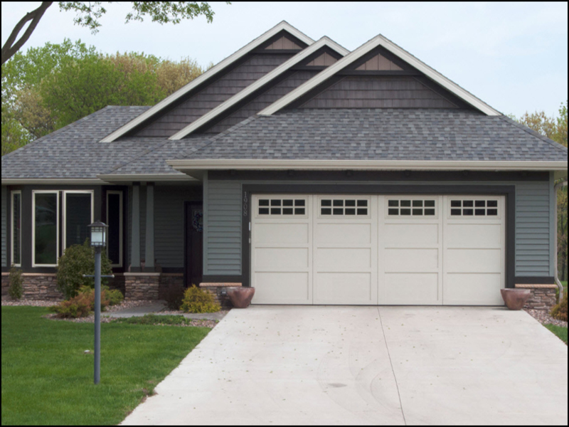 14-ft-garage-door 14 Ft Garage Door
