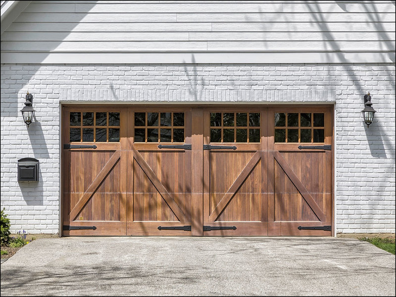 2-car-garage-doors 2 Car Garage Doors