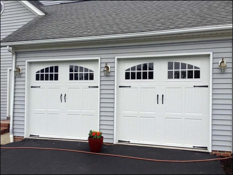 9-x-8-garage-door 9 X 8 Garage Door