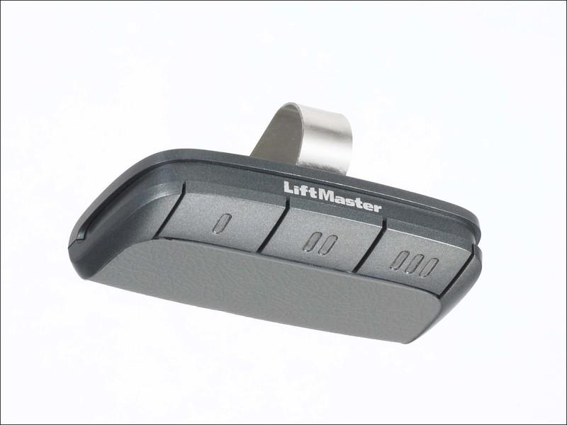 access-master-garage-door-opener-remote Access Master Garage Door Opener Remote