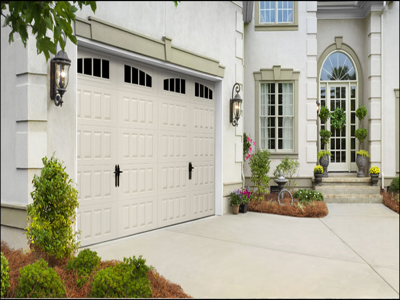 amarr-garage-doors-lawrence-ks Amarr Garage Doors Lawrence Ks