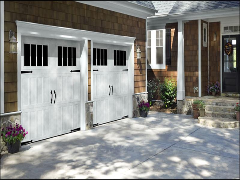 amarr-garage-doors-reviews Amarr Garage Doors Reviews