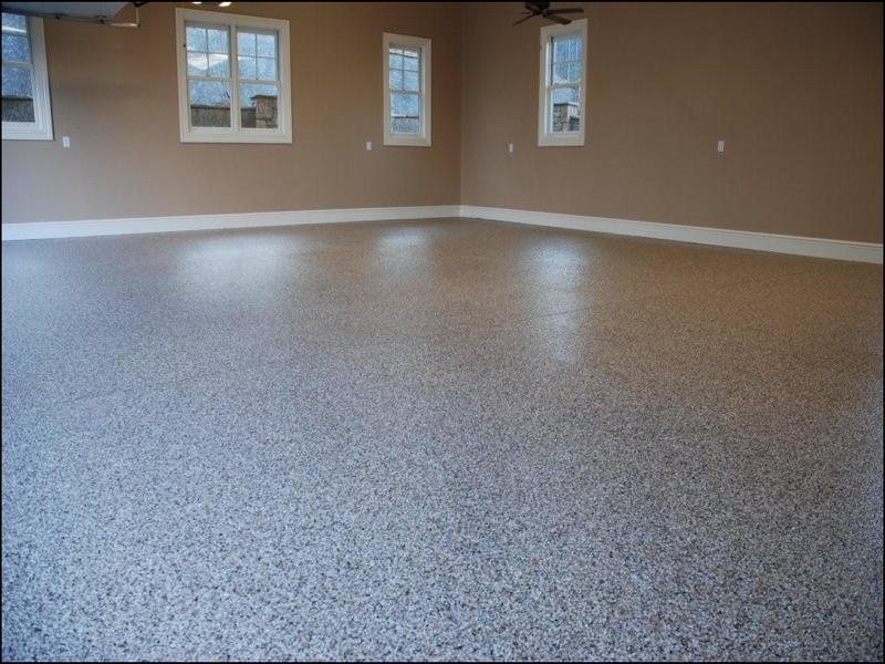behr-garage-floor-paint Behr Garage Floor Paint