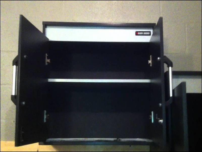black-and-decker-garage-storage Black And Decker Garage Storage