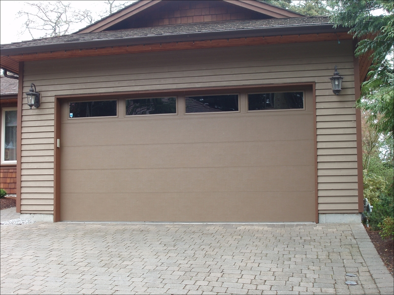 clopay-garage-door-panels Clopay Garage Door Panels