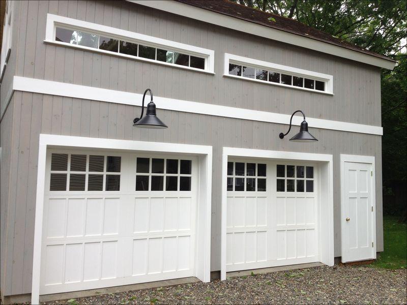 clopay-garage-door-prices Possible Warning Signs on Clopay Garage Door Prices You Need to Know About