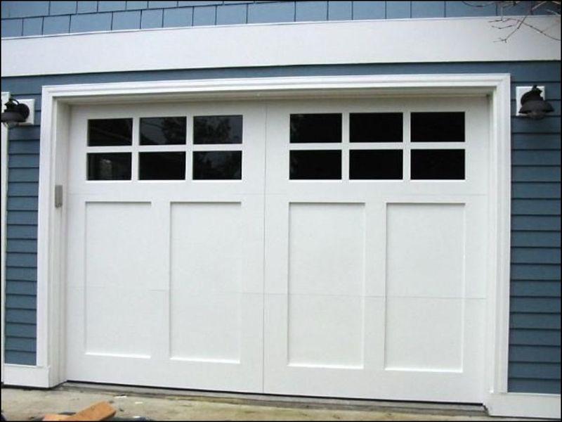clopay-garage-doors-home-depot Clopay Garage Doors Home Depot