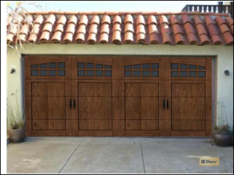 clopay-garage-doors-review Clopay Garage Doors Review