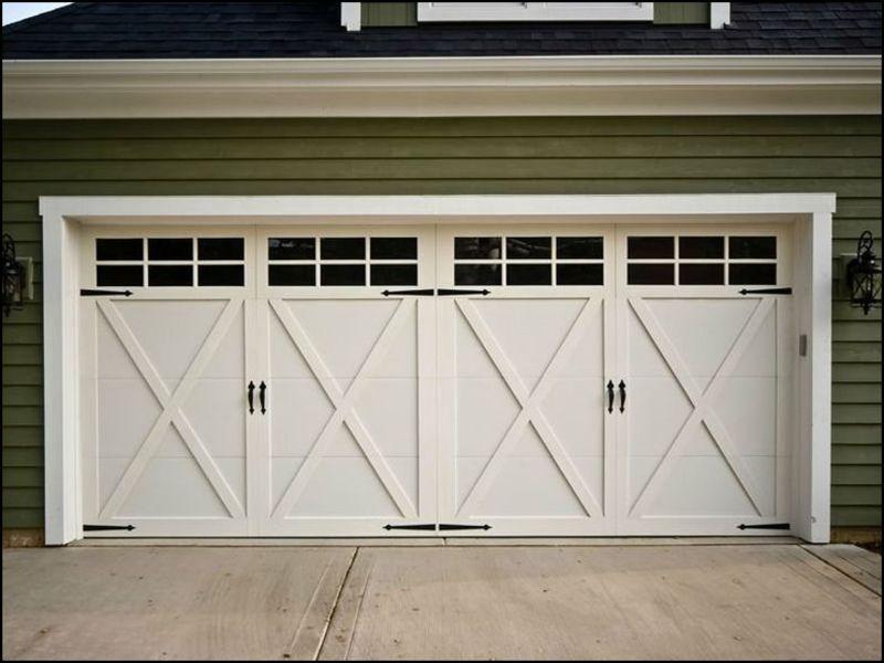 cost-of-garage-door-replacement Cost Of Garage Door Replacement