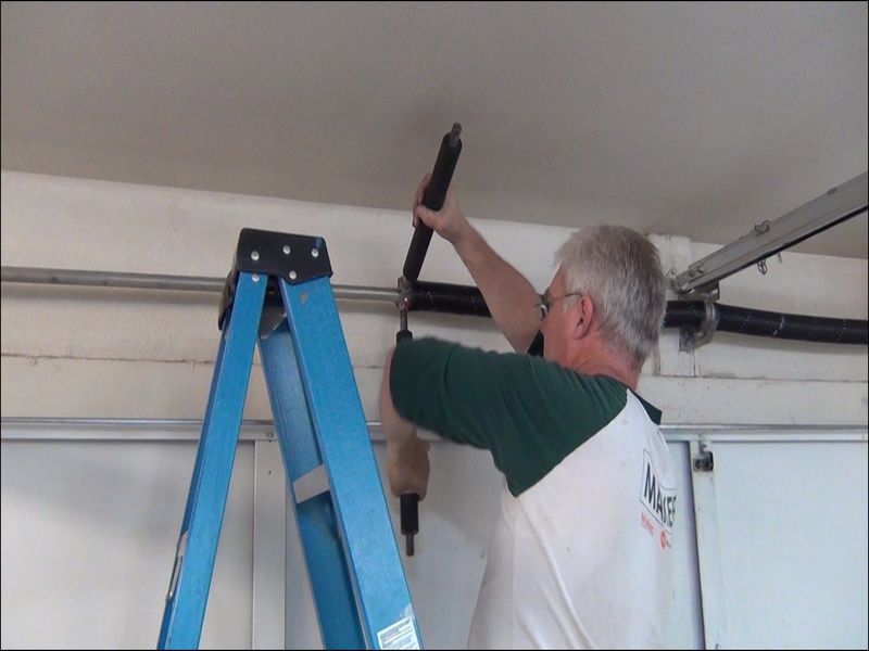 cost-to-replace-garage-door-spring Cost To Replace Garage Door Spring