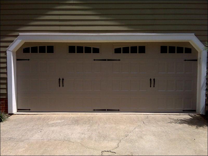discount-garage-door-services Discount Garage Door Services