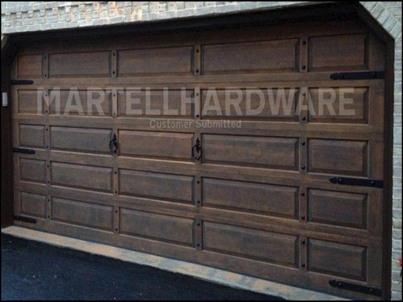 garage-door-decorative-kits Garage Door Decorative Kits