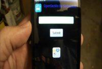 Garage Door Opener App For Android