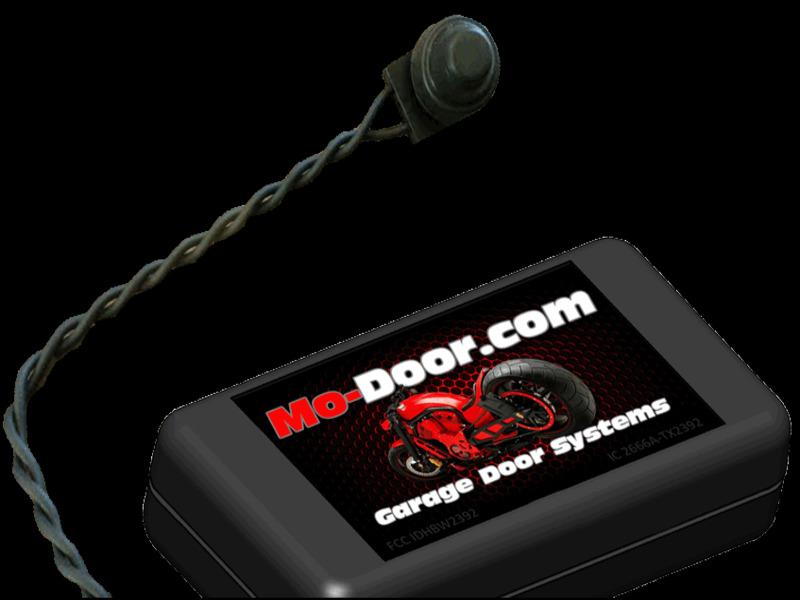 garage-door-opener-for-motorcycle Garage Door Opener For Motorcycle