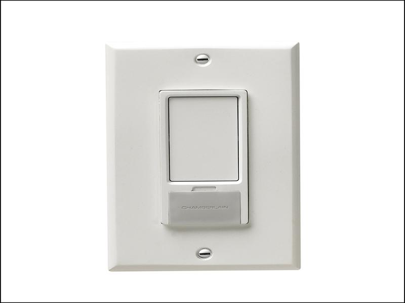 garage-door-opener-wall-switch Garage Door Opener Wall Switch