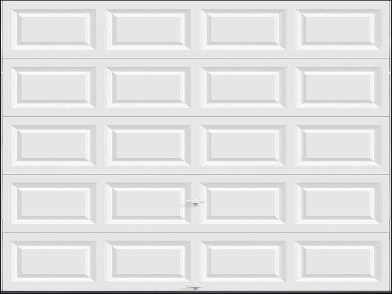 garage-door-panels-home-depot Garage Door Panels Home Depot