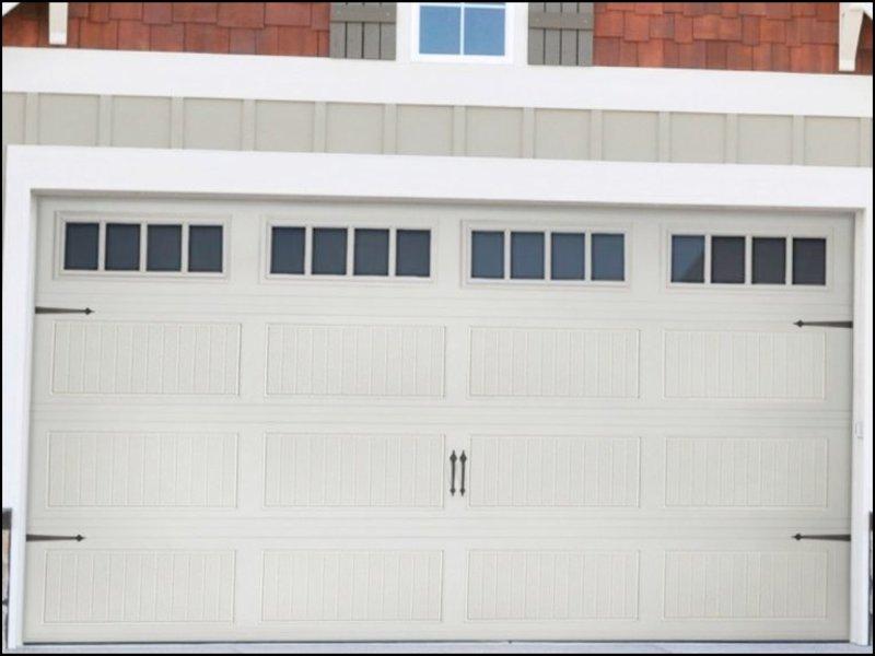 garage-door-repair-arvada Garage Door Repair Arvada