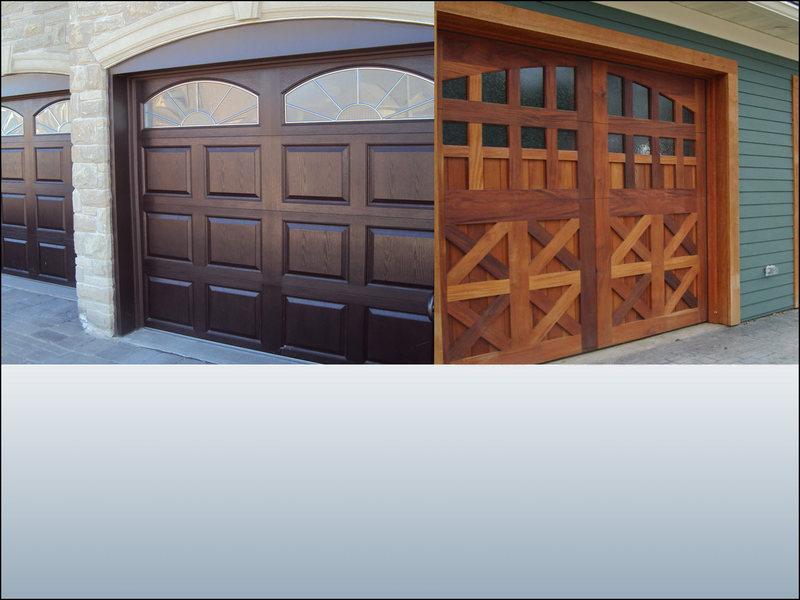 garage-door-repair-bakersfield Garage Door Repair Bakersfield