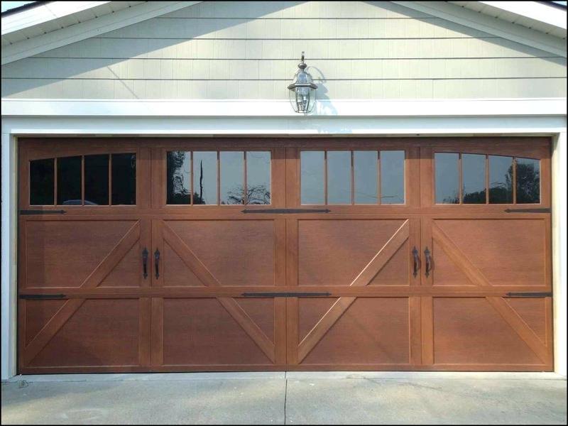 garage-door-repair-baton-rouge Garage Door Repair Baton Rouge