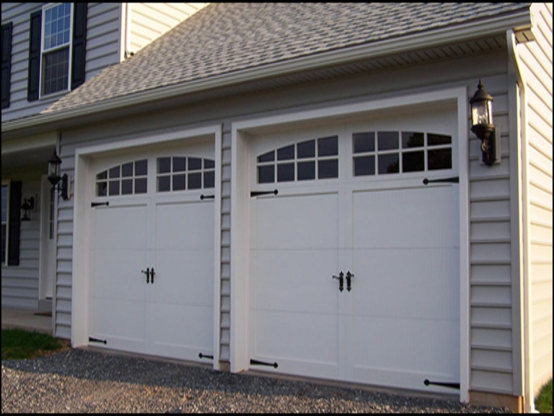 garage-door-repair-boise A Neutral View of Garage Door Repair Boise