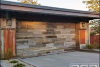 cost-of-new-garage-door Cost Of New Garage Door