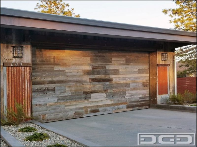 garage-door-repair-columbia-md How to Get Hired in the Garage Door Repair Columbia Md Industry