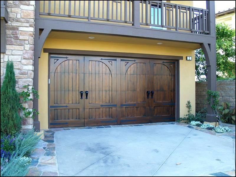 garage-door-repair-encinitas Garage Door Repair Encinitas