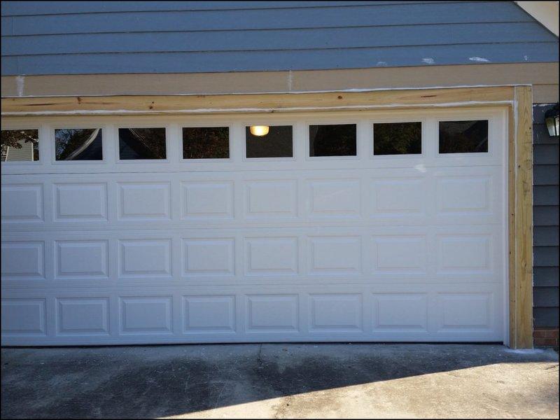 garage-door-repair-fort-collins Garage Door Repair Fort Collins