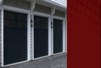 Garage Door Repair Fort Wayne