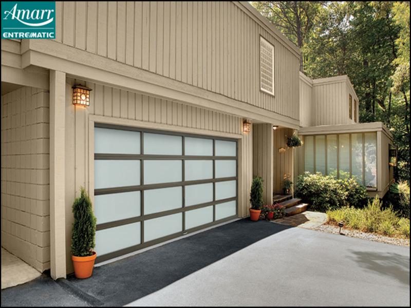 garage-door-repair-fresno-ca Garage Door Repair Fresno Ca