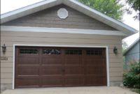 Garage Door Repair Frisco Tx
