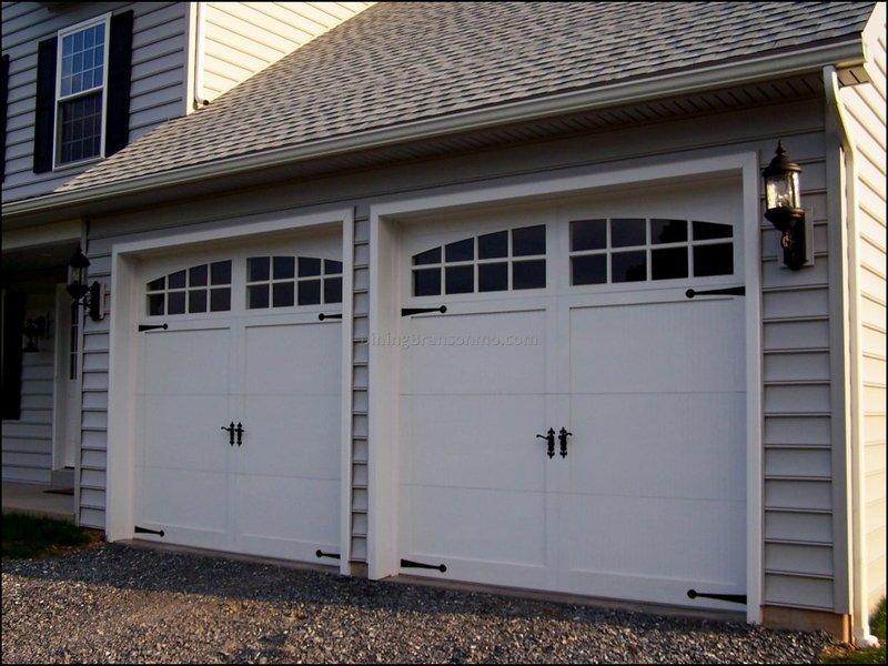 garage-door-repair-glendale-az Garage Door Repair Glendale Az