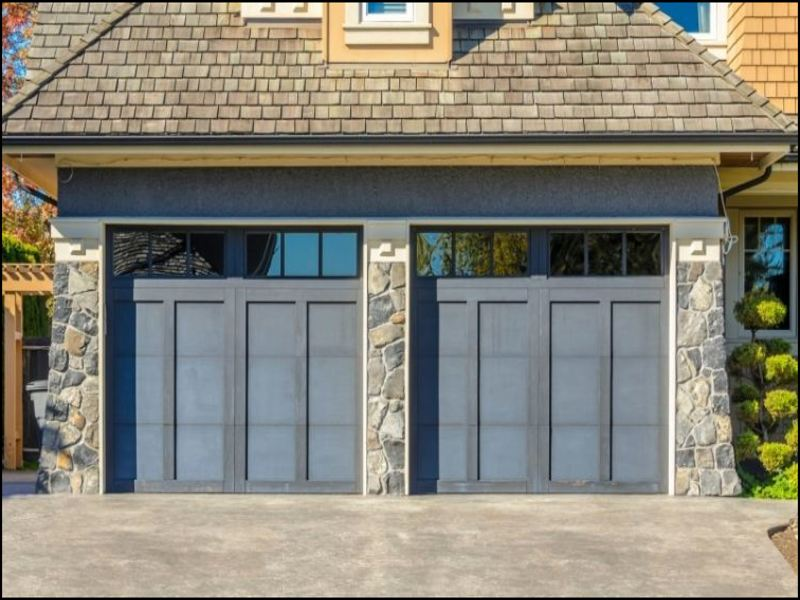 garage-door-repair-greenville-sc Garage Door Repair Greenville Sc