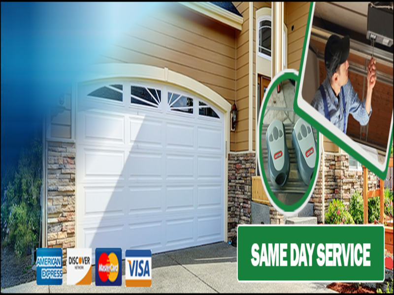 garage-door-repair-jacksonville-fl Garage Door Repair Jacksonville Fl