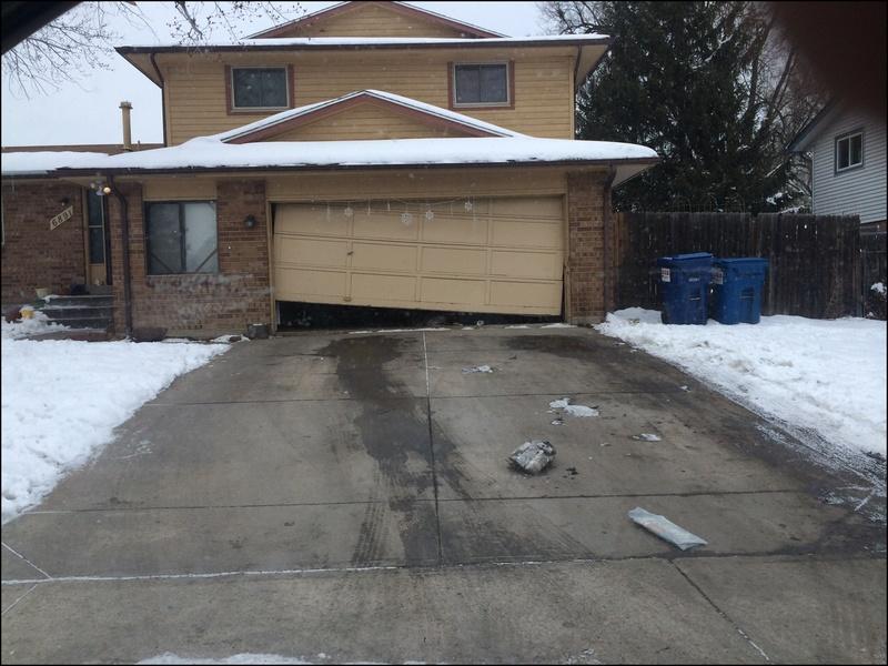 garage-door-repair-littleton The Importance of Garage Door Repair Littleton